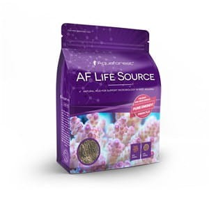 Aquaforest Life Source 1000 g bag