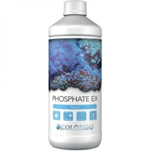 Colombo Phosphate Ex 500 ml